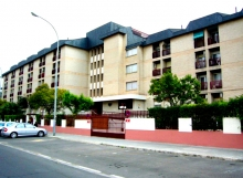 RESIDENCIA-ANGELICAS