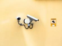 camaras-vigilancia