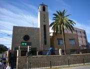 parroquia-burjassot