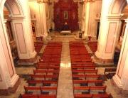 parroquia-muro-de-alcoy