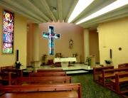 parroquia-paiporta
