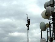 antenas-ribarroja1