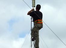 antenas-ribarroja2