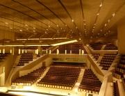 auditorio-torrevieja