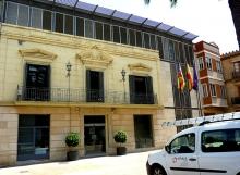 ayuntamiento-massamagrell