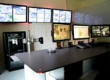 centro-control-trafico1