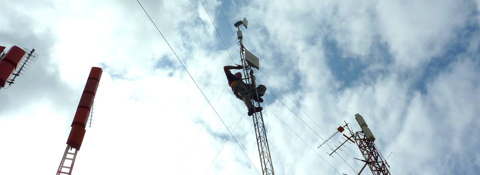 instalacion-antenas