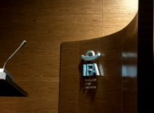grupo-ifa6