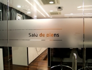 salon-plenos-ribarroja