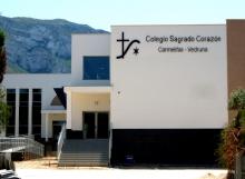 COL-SAGRADO-CORAZON