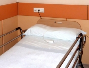 intercomunicacion-hospitalaria