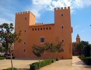 wifi-ayuntamiento-albalat-sorells