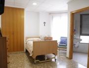 asilo-hospital-callosa-d-en-sarria